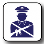 The armed security guard must be highly trained, and as a result can provide many other benefits to your overall security program.They can respond to threats, take preemptive action to prevent future threats, and work with you to cater their security offerings to your specific needs. An armed guard can do this. A computerized security system cannot.