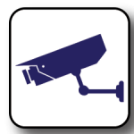 Alarm monitoring is performed by a detailed communication between your home/business security system and our central station. Your control panel registers an emergency event and sends a signal to the central monitoring station, where the duty operators are immediately notified.