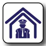 Static guards are those which are usually assigned at entrances and exits. Static security guards ensure you are obeying the rules and regulations laid down by your company or management.